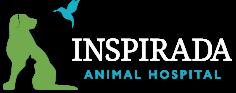 Inspirada Animal Hospital